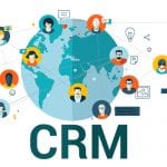 What can CRM do for my business?