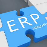 ERP Integration: Strategy, Challenges, Benefits, and Key Types