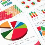 ERP Statistics That Are Critical To Know For Your Business