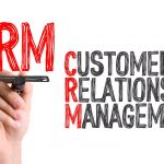 What is CRM? A Simple Detailed Guide
