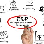 What is ERP? (An In-Depth Guide)